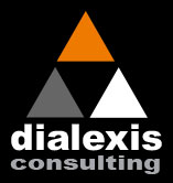 BlogTV - Dialexis Experts en ressources humaines
